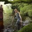 Vikings Sezon 1 Resimleri 4