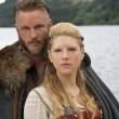 Vikings Sezon 1 Resimleri 5