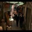 Siyah Giyen Adamlar: Global Tehdit Resimleri 131