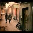 Siyah Giyen Adamlar: Global Tehdit Resimleri 140