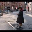 Siyah Giyen Adamlar: Global Tehdit Resimleri 148