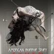 American Horror Story Sezon 3 Resimleri