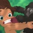 Tarzan 2 Resimleri