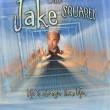 Jake Squared Resimleri