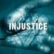 Injustice Resimleri