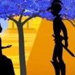 Les contes de la nuit Resimleri