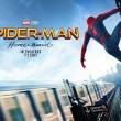 Örümcek-Adam: Eve Dönüş Resimleri 20