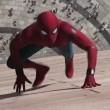 Örümcek-Adam: Eve Dönüş Resimleri 17