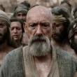 Exodus: Tanrılar ve Krallar Resimleri 6