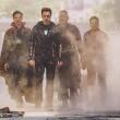 Avengers: Sonsuzluk Savaşı Resimleri