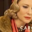 Carol Resimleri