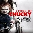Chucky'nin Laneti Resimleri 11