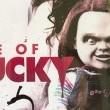 Chucky'nin Laneti Resimleri 14
