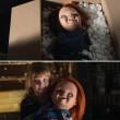Chucky'nin Laneti Resimleri 18