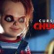 Chucky'nin Laneti Resimleri 19