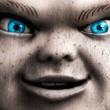 Chucky'nin Laneti Resimleri 21