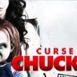Chucky'nin Laneti Resimleri 25