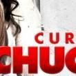 Chucky'nin Laneti Resimleri 28