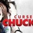 Chucky'nin Laneti Resimleri 9