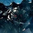 Transformers: Yenilenlerin İntikamı Resimleri
