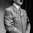 My Führer: The Truly Truest Truth About Adolf Hitler Resimleri 12