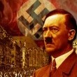 My Führer: The Truly Truest Truth About Adolf Hitler Resimleri 14