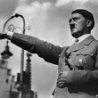 My Führer: The Truly Truest Truth About Adolf Hitler Resimleri 15