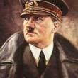 My Führer: The Truly Truest Truth About Adolf Hitler Resimleri 17