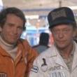 Herbie Goes To Monte Carlo Resimleri