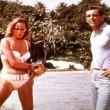 007 James Bond: Doktor No Resimleri 0
