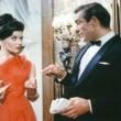 007 James Bond: Doktor No Resimleri 2