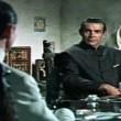 007 James Bond: Doktor No Resimleri 3