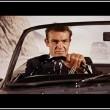 007 James Bond: Doktor No Resimleri 13
