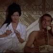 007 James Bond: Doktor No Resimleri 4