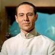 007 James Bond: Doktor No Resimleri 6