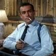 007 James Bond: Doktor No Resimleri 7