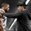 Creed: Efsanenin Doğuşu Resimleri