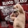 The Camp on Blood Island Resimleri