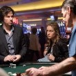 The Gambler Resimleri 95
