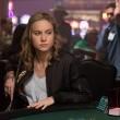 The Gambler Resimleri 99