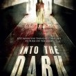 I Will Follow You Into the Dark Resimleri