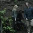 Arrow Sezon 2 Resimleri 2