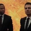 Arrow Sezon 2 Resimleri 6