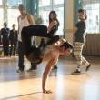 Sokak Dansı 5: Rüya Takımı Resimleri