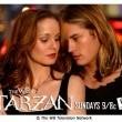 Tarzan Sezon 1 Resimleri