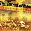 The Greed of Men Resimleri 2