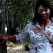 Blood Rush Resimleri