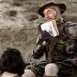 Don Kişot'u Öldüren Adam Resimleri 2