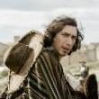 Don Kişot'u Öldüren Adam Resimleri 5