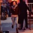 Jessica Jones Sezon 1 Resimleri